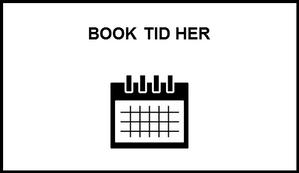 57460db96d-Knap book tid