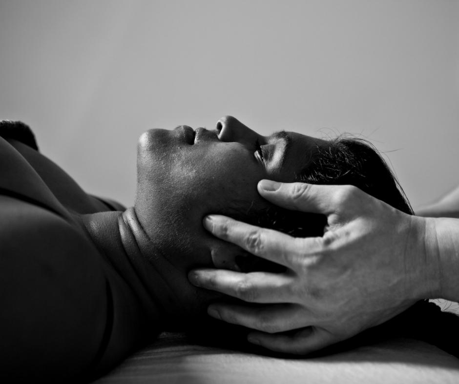 behandling af vagusnerven og stress