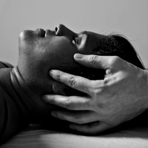 Traumer og PTSD