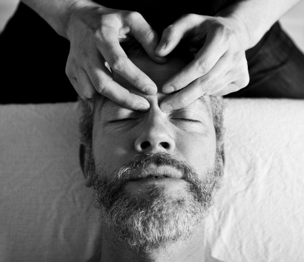 Stressbehandling Rudi Sorgenfri Kropsterapi
