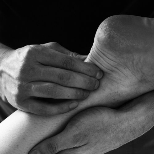 Totum kropsbehandling