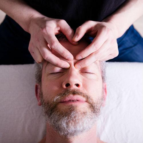 Stresstest Rudi Sorgenfri kropsterapi København