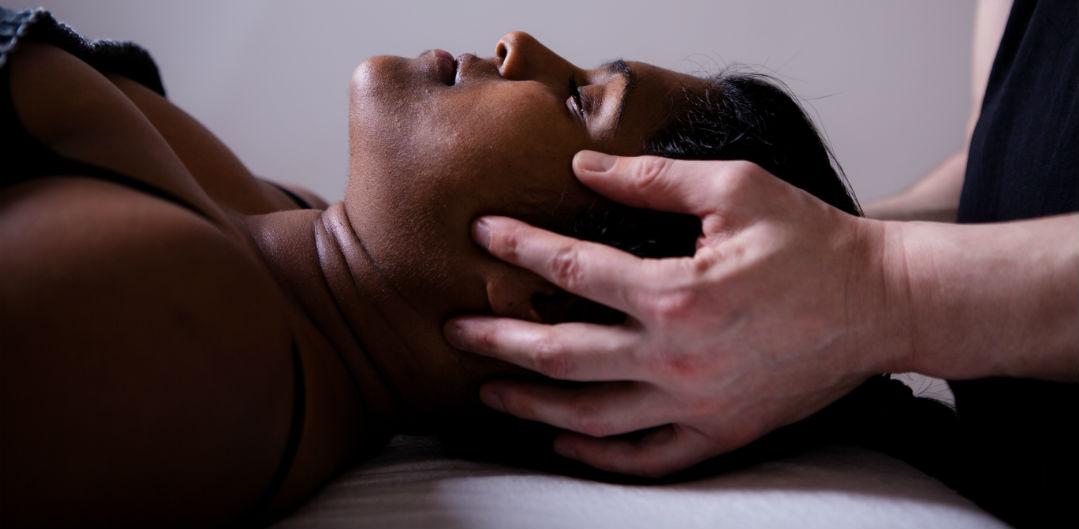 Bliv angstfri med kropsterapi hos kropsterapeut Rudi Sorgenfri København