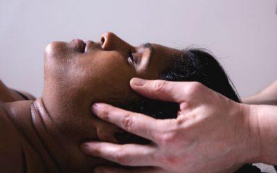Vagusnerven regulerer dine følelser