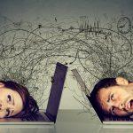 Stress set med en kropsterapeuts øjne