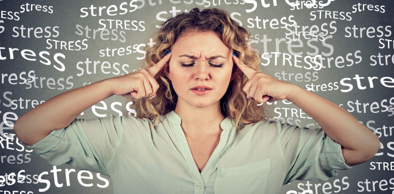 Bliv stressfri med kropsterapi hos kropsterapeut Rudi Sorgenfri København