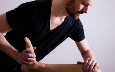 Lyst – Hvad fortæller din hofte og lyske?